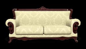 Roskam meubel stofeerder