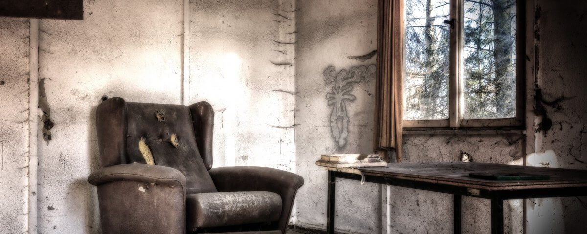 prachtig meubelstuk